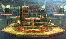 N3DS SuperSmashBros Stage02 Screen 05.jpg
