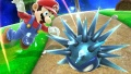 WiiU SuperSmashBros Items Screen 01.jpg