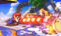 N3DS SuperSmashBros Items Screen 24.jpg