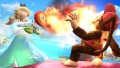 WiiU SuperSmashBros Items Screen 36.jpg