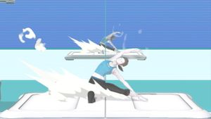 SP Wii Fit Trainer DA 01.jpg