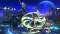 WiiU SuperSmashBros Stage11 Screen 07.jpg