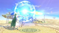 SP Palutena NB 01.jpg
