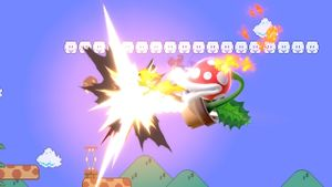 SP Piranha Plants Bair 01.jpg