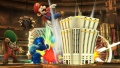 WiiU SuperSmashBros AssistTrophy Screen 17.jpg