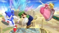 WiiU SuperSmashBros Stage03 Screen 02.jpg