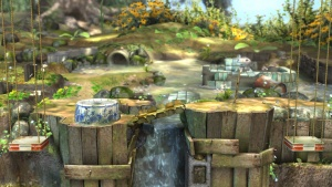 WiiU SuperSmashBros Stage09 Screen 01.jpg