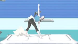 SP Wii Fit Trainer Utilt 01.jpg