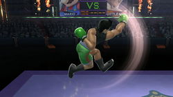 Little Mac Fair 01.JPG