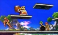 N3DS SuperSmashBros Items Screen 18.jpg