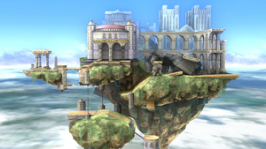 SSB4UTemple.png