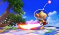 N3DS SuperSmashBros Items Screen 21.jpg