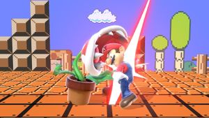 SP Piranha Plants Grappummel 01.jpg