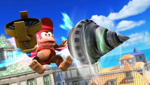 WiiU SuperSmashBros Items Screen 35.jpg