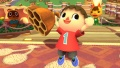 WiiU SuperSmashBros Items Screen 70.jpg