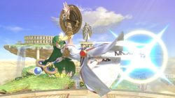 SP Palutena Fair 01.jpg