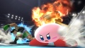 WiiU SuperSmashBros NewAttack Screen 02.jpg