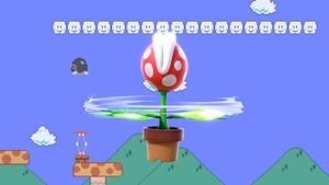 SP Piranha Plants UB 01.jpg