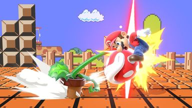 SP Piranha Plants Fthrow 01.jpg