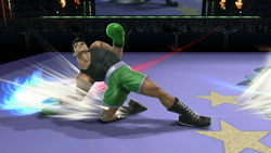 Little Mac Dsmash 02.JPG