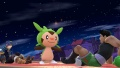WiiU SuperSmashBros NewPokemon Screen 02.jpg