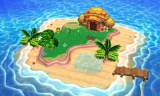 N3DS SuperSmashBros Stage08 Screen 01.jpg