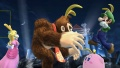 WiiU SuperSmashBros Items Screen 13.jpg