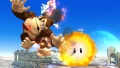WiiU SuperSmashBros Items Screen 69.jpg