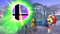 WiiU SuperSmashBros Items Screen 42.jpg
