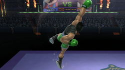 Little Mac Uair 01.JPG