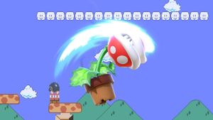 SP Piranha Plants Uair 01.jpg