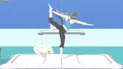 SP Wii Fit Trainer Ftilt 01.jpg