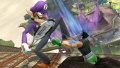 WiiU SuperSmashBros AssistTrophy Screen 28.jpg