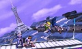 N3DS SuperSmashBros Stage10 Screen 04.jpg