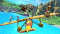 WiiU SuperSmashBros Stage06 Screen 05.jpg