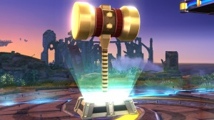 WiiU SuperSmashBros Items Screen 46.jpg