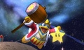 N3DS SuperSmashBros Items Screen 06.jpg