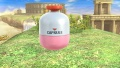 WiiU SuperSmashBros Items Screen 06.jpg