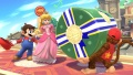 WiiU SuperSmashBros Items Screen 08.jpg