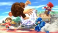 WiiU SuperSmashBros Stage12 Screen 03.jpg