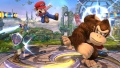 WiiU SuperSmashBros Stage11 Screen 04.jpg