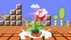 SP Piranha Plants Utilt 01.jpg