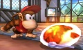 N3DS SuperSmashBros Items Screen 10.jpg