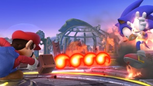 WiiU SuperSmashBros Items Screen 50.jpg