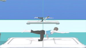 SP Wii Fit Trainer Dsmash 01.jpg