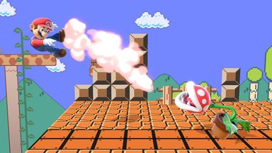 SP Piranha Plants Bthrow 02.jpg