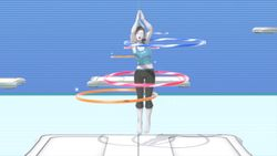 SP Wii Fit Trainer UB 01.jpg