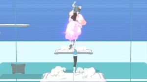 SP Wii Fit Trainer Uthrow 05.jpg