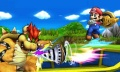 N3DS SuperSmashBros Items Screen 17.jpg