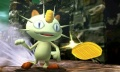N3DS SuperSmashBros NewPokemon Screen 16.jpg